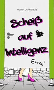 -Buchcover-